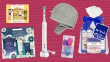 12 Last-Minute Beauty Gifts You Can Buy At The Drugstore
