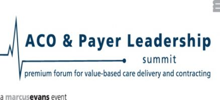 ACO & Payer Leadership Summit 2017