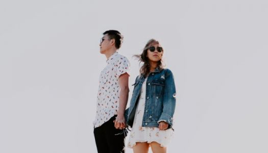 4 Ways To Clear Bad Energy Out Of Your Relationship