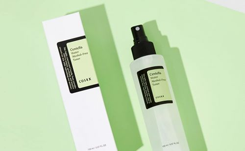 The 6 Best Toners For Redness