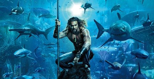 Jason Momoa Was Almost A Marvel Villain & Khaleesi Would Not Have Approved