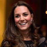 The Key to Kate Middleton's Glowing Skin Is Simpler Than You May Think