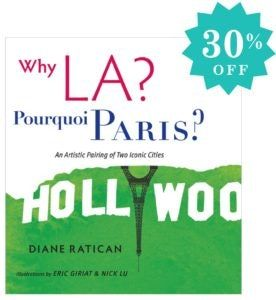 The Best Coffee Table Books To Cure Your Travel Bug In Your Bougie Apartment