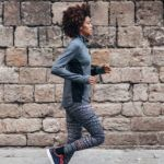 Here's What A Single Minute Of Running Every Day Can Do For Your Body