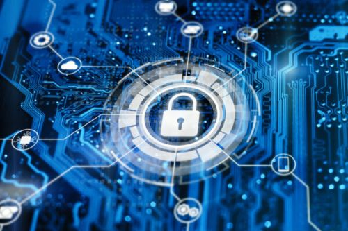 When it comes to healthcare cybersecurity, the best defense is also the most simple