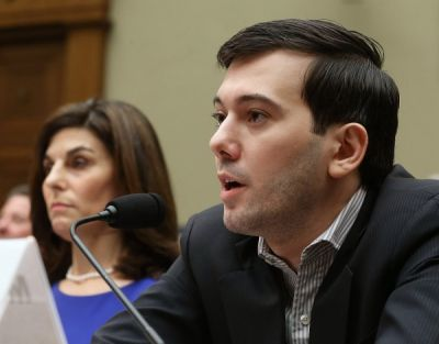 5 of the best juror excuses in the Martin Shkreli case thus far