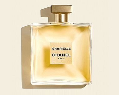 Chanel Is Releasing Its First Fragrance In15 Years