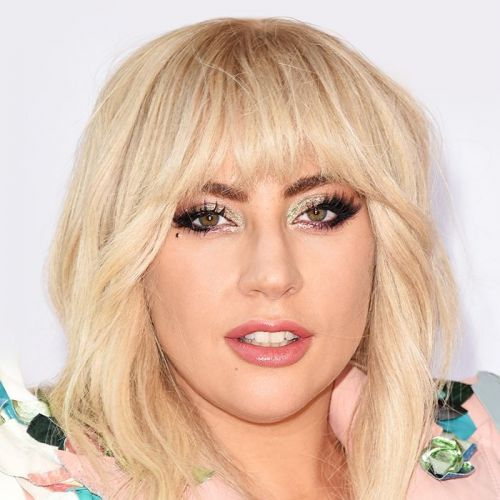 Everything We Know So Far About 'Haus Beauty'-Lady Gaga's Very Own Makeup Brand