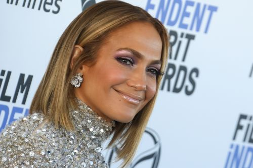 Jennifer Lopez's Response To A Comment About Botox Didn't Hold Back