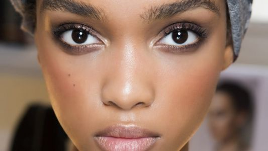 11 Deep-Cleansing - But Gentle - Face Washes for Oily Skin