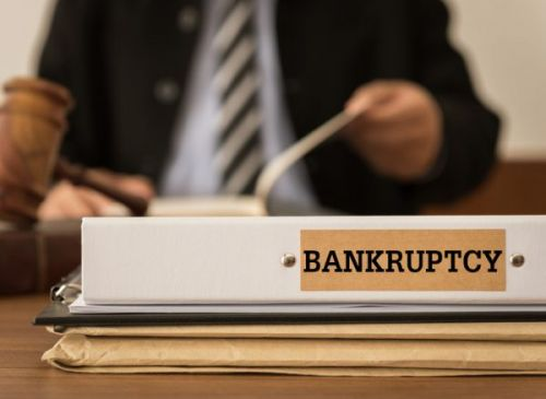 Health IT startup CloudMine files for Chapter 7 bankruptcy