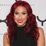 Seeing Jaclyn Hill's Name Everywhere but Still Don't Know Who She Is? Here's Help