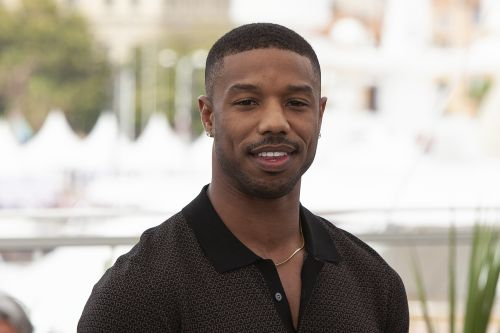 Are Michael B. Jordan & Lori Harvey Dating? They Made Thanksgiving Plans Together