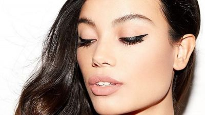 Everything You Need to Know to Find the Perfect Liquid Eyeliner