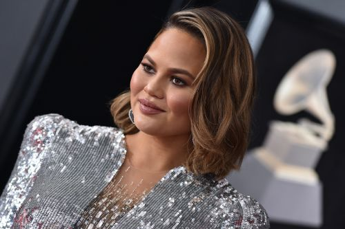 Chrissy Teigen's Tweet About The Meghan Markle Controversy Is Deeply Personal
