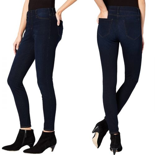 The 3 Best Jeggings For Women