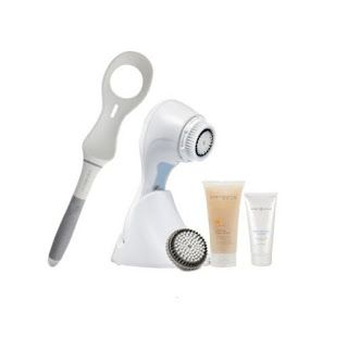 Benefits of Pro Sonic Cleanser
