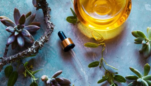 3 Supplements mbg's Health Editor Keeps On Hand To Fight Inflammation