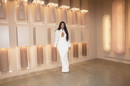 Will There Be A KKW Beauty Pop-Up Shop In NYC? Fans Are Already Asking For One