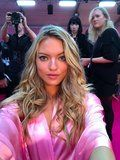 What Victoria's Secret Angels Eat For Consistently Clear Skin