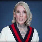 Jeffree Star Addresses His Racist Past: 'I'm Literally the Furthest Thing From Perfect'