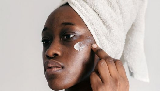 This Is The Do-It-All Ingredient To Help Your Skin Look Clear As Day