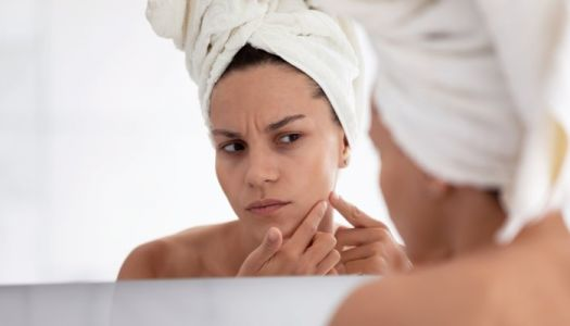 How To Soothe Irritated Skin: Every Cause & Derm Tip Out There