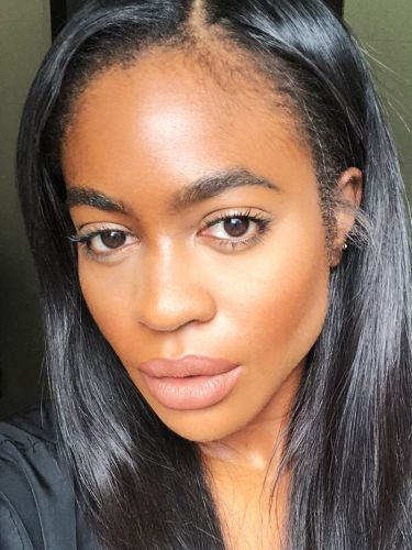 Behold: A Beauty Editor's 7-Minute Daily Makeup Routine