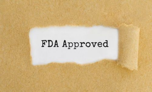 FDA approves Sarepta drug for muscular dystrophy with rare genetic mutation