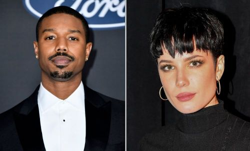 The Celebrities Protesting Police Brutality Are Using Their Voices For Change