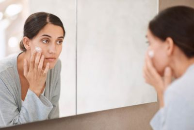 The Winter Skin Care Step You're Skipping-But Shouldn't!