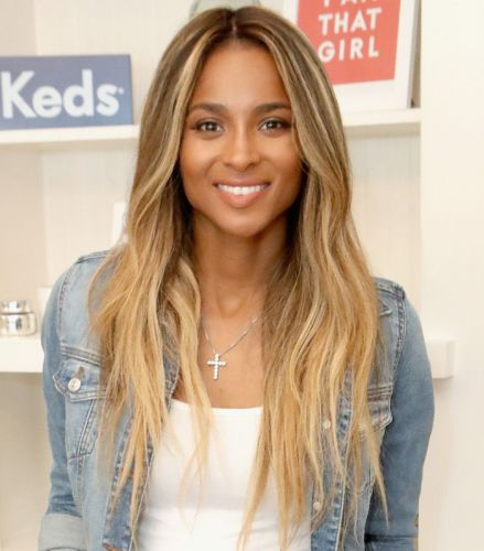 Here's Every Last Bit of Balayage Blonde Hair Color Inspiration You Need