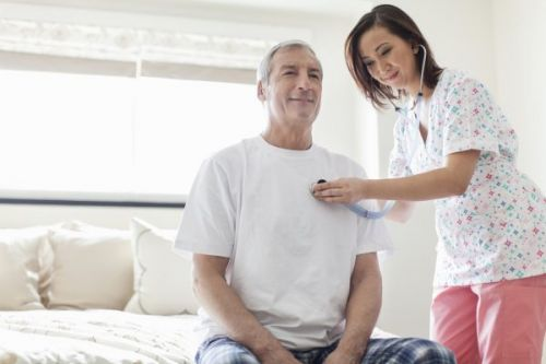 Kindly Care wraps up $5.4M round to bring on additional caregivers
