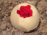 These Adorable Beauty and the Beast Bath Bombs Will Be Our Guests in the Tub
