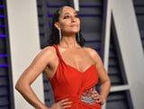 These Tracee Ellis Ross Beauty Looks Will Leave Your Jaw on the Floor
