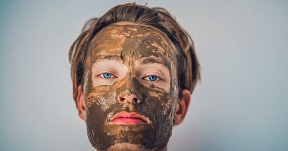 My Love Affair With Charcoal For Skin- Getting The Toxins Out
