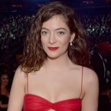 Does Lorde Have Tattoos? Her Latest Music Video Has Everyone Wondering