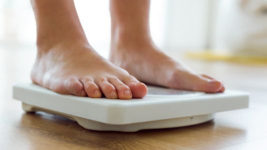 Being Overweight Is Linked To Increased Cancer Risk