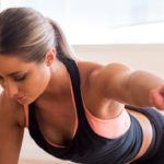 Here's What You Need To Know About Working Out When You Have PCOS