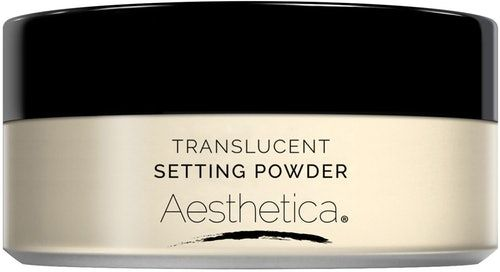 The 5 Best Setting Powders For Oily Skin