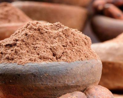 Reasons Cacao Powder Is Good For You