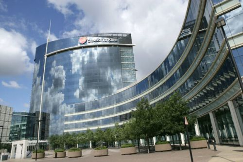 FDA approves GSK drug for endometrial cancer with specific genetic signature
