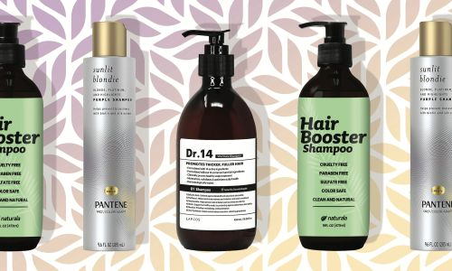 The 5 Best Biotin Shampoos