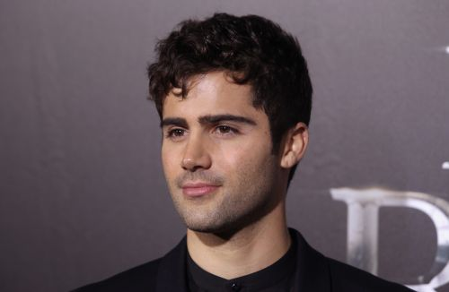 Max Ehrich's Instagram About His Breakup With Demi Lovato Had A Surprising Message