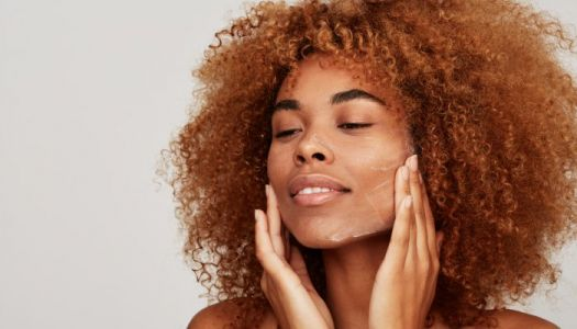 Stressed-Out Skin? How To Identify Irritants and Find A Soothing Skincare Routine