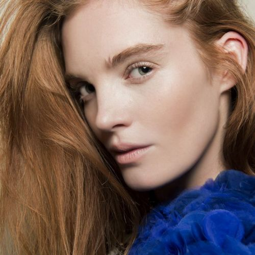 Here's Everything You Need to Know About Using Organic Hair Dye