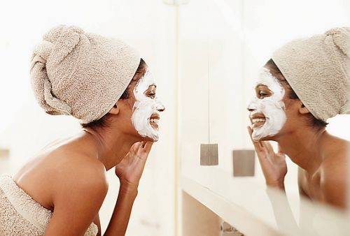 The Best Skin-Saving Tips Dermatologists Tell Their Patients of All Ages