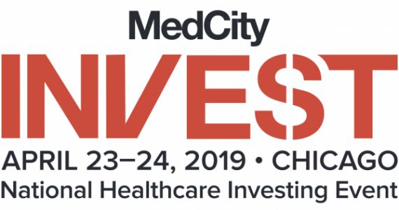 Final agenda for INVEST 2019 published as MedCity invites speaker applications
