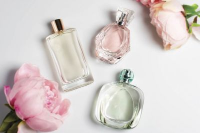 This Is the REAL Difference Between Cheap and Expensive Perfumes