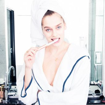 It's Official-These Are the 5 Best At-Home Products for Whiter Teeth